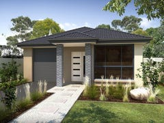 Lot 28 Lehmann Circuit, Caboolture South, Qld 4510