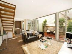 38 Gladstone Street, Lilyfield, NSW 2040