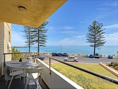 1B/13-14 North Esplanade, Glenelg North, SA 5045