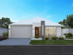 Lot 83 Natures Walk Estate, Erskine, WA 6210