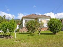 1 Hillcrest Road, Emu Heights, NSW 2750