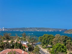 27 Hunter Road, Mosman, NSW 2088