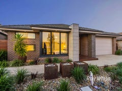 30 Mountainview Boulevard, Cranbourne North, Vic 3977