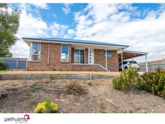 17 Blackstone Drive, Old Beach, Tas 7017