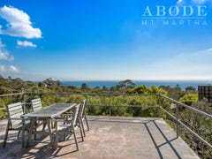 32 Hearn Road, Mount Martha, Vic 3934