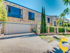 55 Armstrong Way, Highland Park, Qld 4211