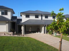 78 Parkland Drive, Springfield Lakes, Qld 4300
