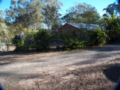 64-68 Latimer Rd, Logan Village, Qld 4207