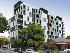 35 Wellington Street, East Perth, WA 6004