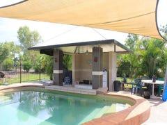 9 Lees Court, Howard Springs, NT 0835