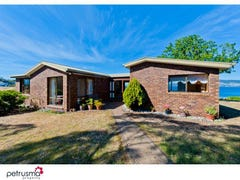8 Cleve Court, Howrah, Tas 7018