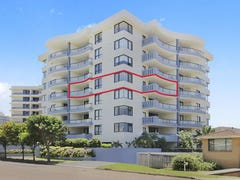 Unit 18/46-50 Dening Street, The Entrance, NSW 2261