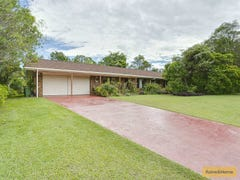 9 Mary Mac Court, Narangba, Qld 4504
