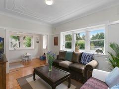 1/55 Boronia Road, Bellevue Hill, NSW 2023