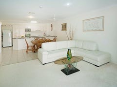 31/38 Caseys Road, Hope Island, Qld 4212