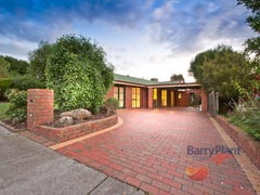 59 Homestead Road, Berwick, Vic 3806