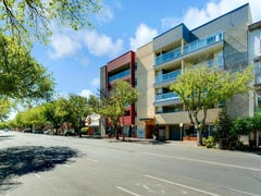 102/129 Sturt Street, Adelaide, SA 5000