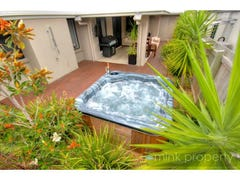 14 Flindersia Place, Mountain Creek, Qld 4557