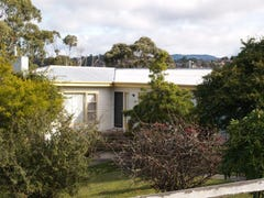 23 Talone Road, Blackmans Bay, Tas 7052