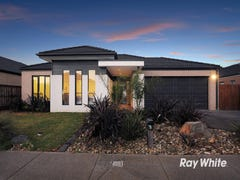 8 Honeybark Crescent, Lyndhurst, Vic 3975