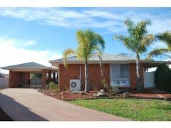 7 Orange Grove, Barooga, NSW 3644