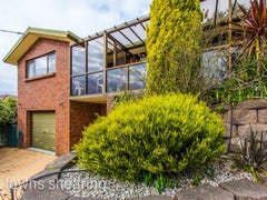 77 Shirley Place, Kings Meadows, Tas 7249