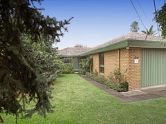 728 Ferntree Gully Road, Wheelers Hill, Vic 3150