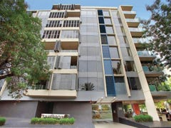 406/196 Albert Road, South Melbourne, Vic 3205