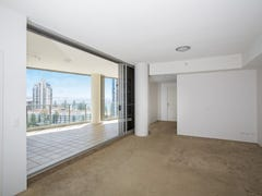 Unit 2121/20 Stuart Street &#039;Ultima&#039;, Tweed Heads, NSW 2485