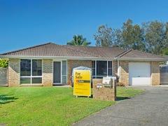 9 Richard Place, Port Macquarie, NSW 2444