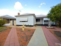 717  Blende Street, Broken Hill, NSW 2880