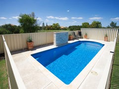 4 Sardinia Place, Secret Harbour, WA 6173