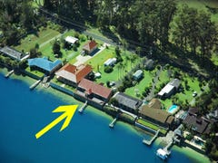 59 Riverside Drive, Port Macquarie, NSW 2444