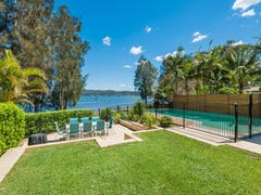 327 Avoca Drive, Green Point, NSW 2251