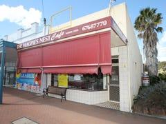 55 Single Street, Werris Creek, NSW 2341