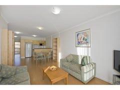 B32/188 Carrington Street, Adelaide, SA 5000