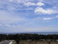 Lot 11 78 Tasman Highway, Bicheno, Tas 7215