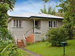66 Chaprowe Road, The Gap, Qld 4061