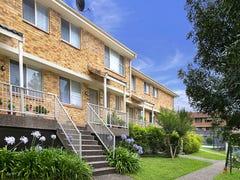 36/465-479 The Boulevarde, Kirrawee, NSW 2232