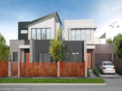1,2,6&7/1 Erskine Avenue, Reservoir, Vic 3073