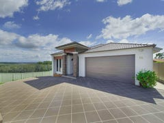 68 Yaluma Drive, Port Macquarie, NSW 2444