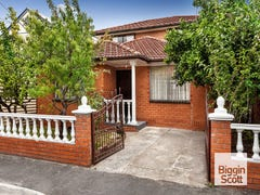 2 Duke Street, Richmond, Vic 3121