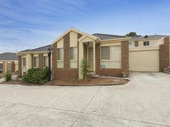 40/43 Cadles Rd, Carrum Downs, Vic 3201