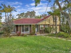 9 Jarrah Place, Frenchs Forest, NSW 2086