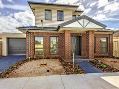 2A Hassett Street, Sunshine North, Vic 3020