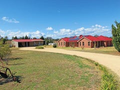 326 Swanbrook Road, Inverell, NSW 2360