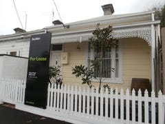 32 Withers Street, Albert Park, Vic 3206