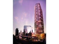 1803 /,252 City Road, Southbank, Vic 3006
