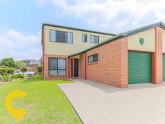 31/1 Koala Town Road, Upper Coomera, Qld 4209