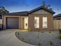 2/31-33 Helms Street, Newcomb, Vic 3219